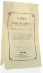 Jacob Hooy Borstvoedingskruiden (geel zakje) 100 Gram
