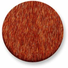 Mi Moneda MIM-12-43-M-L Mimoso leather orange munt