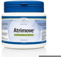 Vitakruid Atrimove Voedingssupplement - 440 gram
