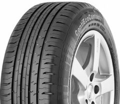 Universeel Continental EcoContact 5 195/55 R20 95H XL