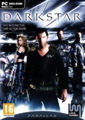 Lace Mamba Darkstar (DVD-Rom) - Windows