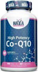 Co-Q10 100mg Haya Labs 60caps