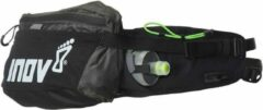 Inov-8 - Race Ultra Pro Waist - Heuptas maat One Size, zwart