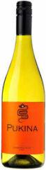 Pukina Chardonnay, Chili, Witte wijn