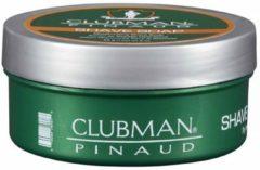 Clubman Pinaud Scheerzeep 74ml
