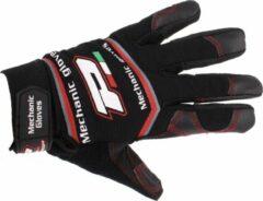 Progrip Pro-grip 4013 Mechanic Gloves Handschoenen Zwart Maat M