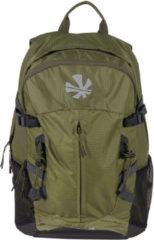 Groene Reece Australia Coffs Backpack Sporttas Unisex - One Size