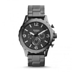 Fossil Nate JR1469 Heren Horloge