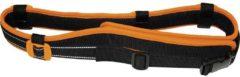 Fiskars WoodXpert 126009 Universeel Gereedschapsgordel