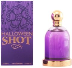 Jesus Del Pozo Halloween Shot 100 ml - Eau De Toilette Spray Women