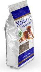 Naturis Senior Light - 15kg