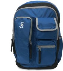 Blauwe Speck Exo Module Backpack (Blue)