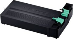 Zwarte Samsung MLT-D358S Lasertoner 30000pagina's Zwart toners & lasercartridge