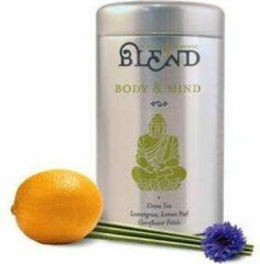 Blend Body & Mind