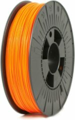 MTB3D PLA 1,75mm oranje ca. RAL 2008 1kg