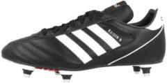 Adidas performance Fußballschuhe Kaiser 5 Cup SG adidas performance schwarz