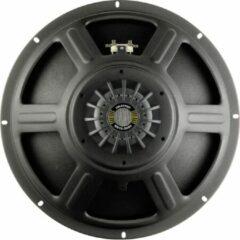 Celestion BN15-300X 15 inch woofer 300W 4 Ohm