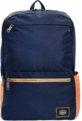 Urban Groove Lifestyle Rucksack 45 cm Laptopfach American Tourister blue