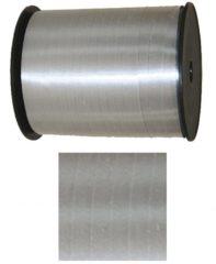 Zilveren Folat Zllveren lint - 500 meter - 5 mm
