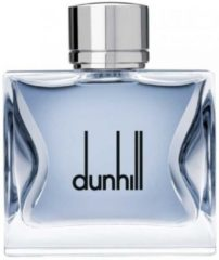 DUNHILL DUNHILL LONDON - 100ML - Eau de toilette