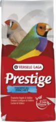 Versele-Laga Prestige Tropische Vogels Kweek - Vogelvoer - 20 kg