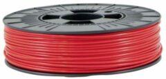 Velleman PLA285R07 Filament PLA kunststof 2.85 mm 750 g Rood 1 stuk(s)