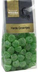 Meenk Harde groentjes 180 Gram