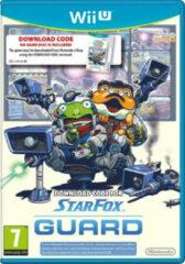 Nintendo Star Fox Guard Wii U (2327748)