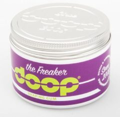 Doop - The Freaker - 100 ml