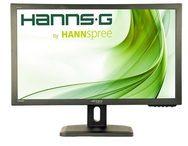 Hanns.G by Hannspree Hanns.G HP Series HP278UJB - LED-Monitor - 68.6 cm (27'') HP278UJB
