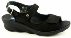 Wolky Scala comfort sandaal - Dames - Maat 39