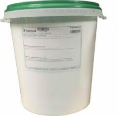 Intercol Dextrine lijm - op basis van gemodificeerd aardappelzetmeel (BIObased)