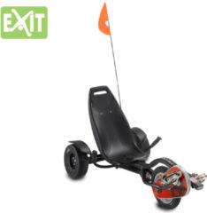 EXIT Triker Pro 100 - Skelter - Zwart