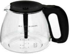 Philips Kaffeekanne für Kaffeemaschine 422245945336