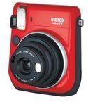 Fujifilm Instax Mini 70 - Instant Kamera 16513889