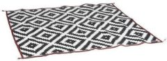 Rode Bo-Camp Urban Outdoor Bo-Camp - Urban Outdoor - Chill mat Picnic - 2x1,8 Meter