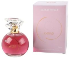 Jacques Battini Perle Eau de Parfum women 100ml