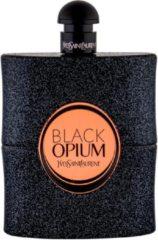 Yves Saint Laurent Black Opium 150 ml - Eau de Parfum - Damesparfum