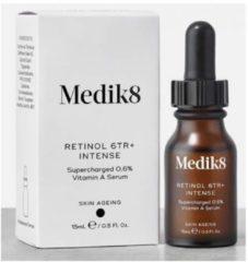 Medik8 Retinol 6TR+ Intense