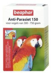 Beaphar Anti-Parasiet 150 Vogel - Vogelapotheek - 2 pip Van 300 G