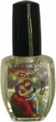 Spiritual Sky - Roos - Rose - 6,2 ml - natuurlijke parfum olie - huid - geurverdamper - etherische olie - olie - geur verdamper