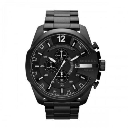 Afbeelding van Diesel DZ4283 heren horloge