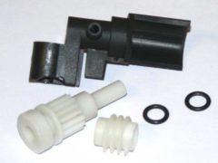 Black & Decker BLACK+DECKER Ölpumpe SA für Kettensäge 571037-01