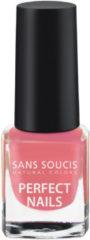 Sans Soucis Perfect Nails 150 Candy Blossom 5 ml LTD.