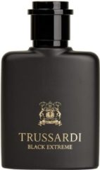 Trussardi Black Extreme - 30 ml - eau de toilette spray - damesparfum