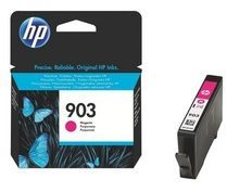 HP 903 Cartridge Origineel Magenta T6L91AE Cartridge
