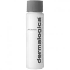 Dermalogica - PreCleanse - Gezichtsreiniger 30ml-Geen kleur