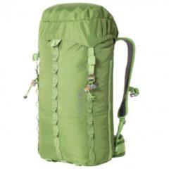 Exped - Mountain Pro 30 - Klimrugzak maat 30 l groen/olijfgroen