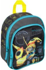 Undercover Kinderrucksack Transformers Undercover TFUV transformers