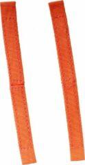 Shimano Mini Powerstrap Xc500 Maat 41 2 Stuks Oranje